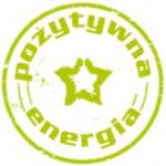 pozytywnaenergia